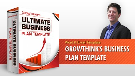 Growthink business plan template download free signposting essay growthink business plan template download free cheaphphosting Images