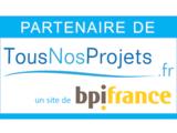 TousNosProjets