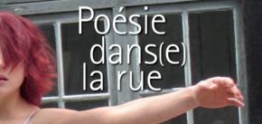 POESIE DANS(E) LA RUE : Un festival où poésie et danse se rencontrent !
