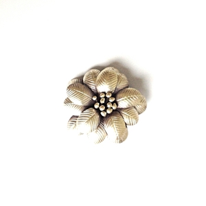Bloom Pendant