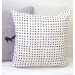 Dots Pillow Cover