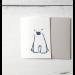 Bear Notecard