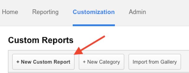 google-analytics-new-custom-report