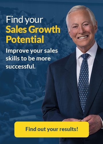 30 motivational sales quotes to inspire success brian tracy