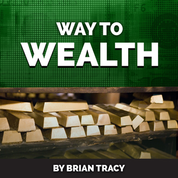 Wealth Report