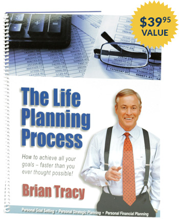 the power of clarity brian tracy pdf