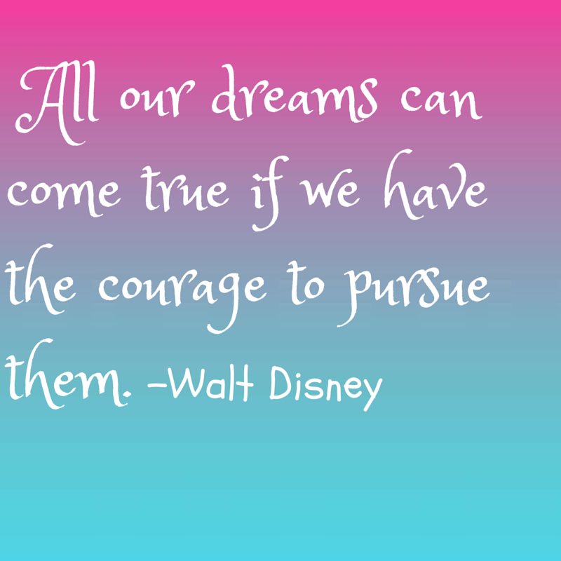walt-disney-quote-all-our-dreams