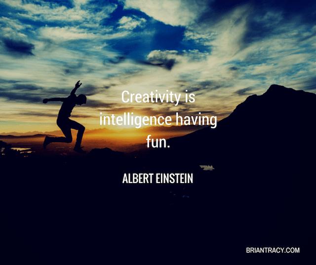 einstein-creativity-is-intelligence-having-fun