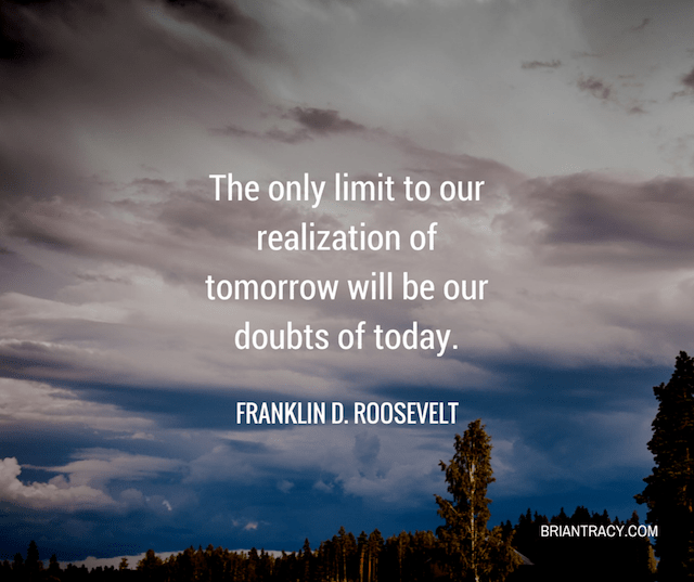 franklin-roosevelt-limit-to-realization-of-tomorrow