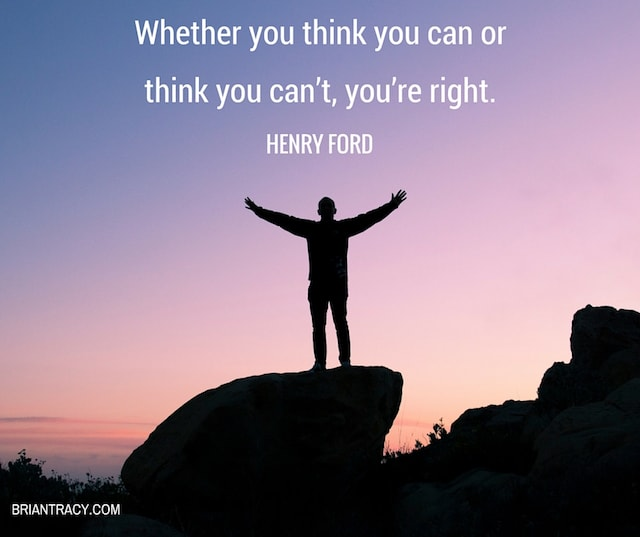 henry-ford-whether-you-think-you-can