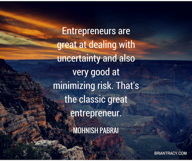 mohnish-pabrai-entreprenuers-are-great-at-dealing-with-uncertainty