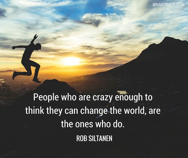 rob-siltanen-people-who-are-crazy-enough-to-change-the-world