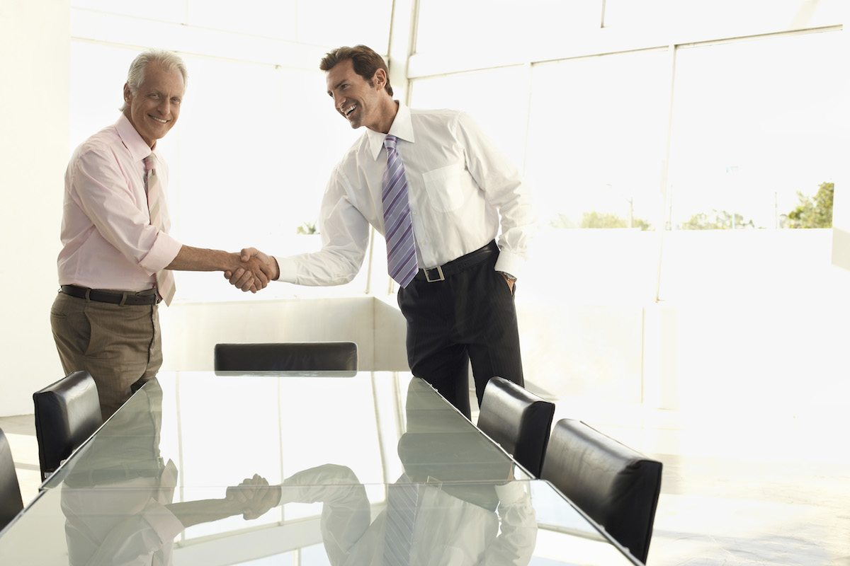 3 negotiation skills to help you influence anyone brian tracy