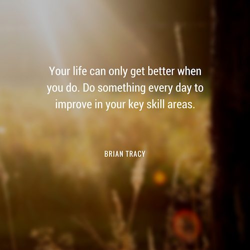 brian-tracy-your-life-can-only-get-better-when-you-do