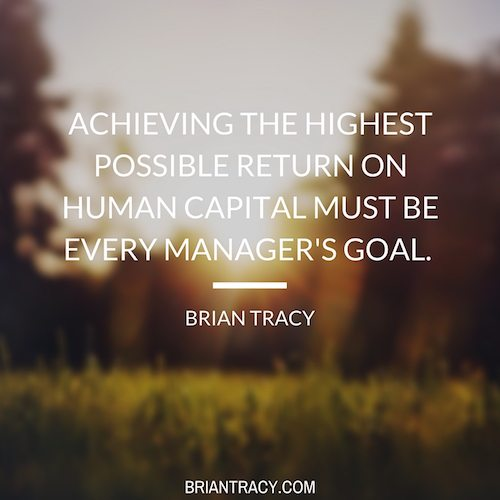 achievement-manager-goals