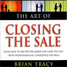 audio training program to master psychology of closing