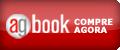 Compre aqui o livro 'Evangelização, Missão e Discipulado'