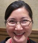 Grace Leung