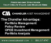 Chandler Asset Management