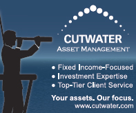 Cutwater Asset Management