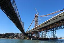 Bay-Bridge-Retrofit-2