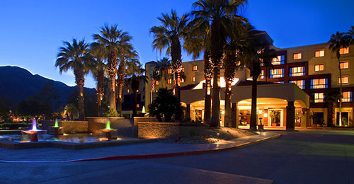 Renaissance-Hotel-in-Palm-Springs