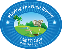 2014 Logo Final