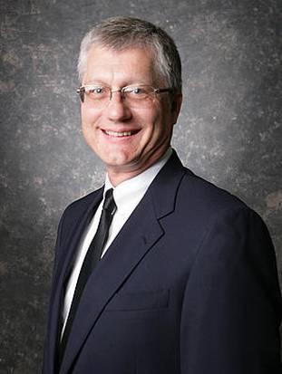 Rick Teichert