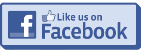 like_us_on_facebook_new-(1)