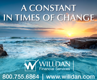 Willdan Financial Services