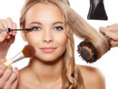 Promoção Beleza na Web
