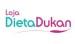 Promoção Loja Dieta Dukan