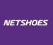 Promoção Netshoes