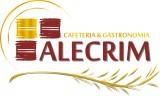Promoção Restaurante Alecrim