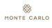Promoção Monte Carlo