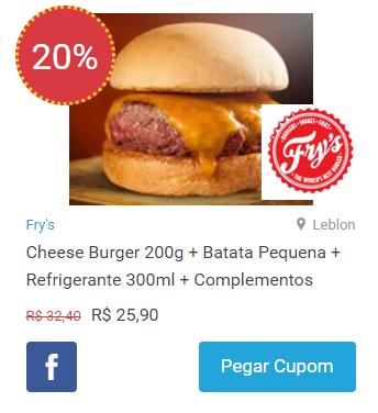 cupom hamburguer 1-