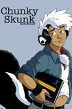 Chunky Skunk
