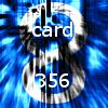 8card356