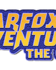 Starfox Adventures The Comic