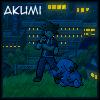 Akumi