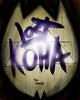 Lost Koha