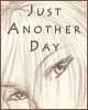 JustAnotherDay