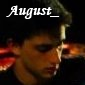 August_
