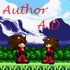Author AD