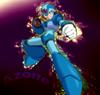 AzOne