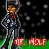 Blk_Wolf7