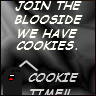 BlooSide