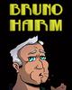 Bruno Harm
