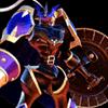 CGCrimson Mode