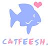 Catfeesh
